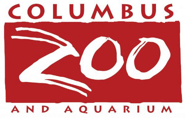 columbus zoo flyer