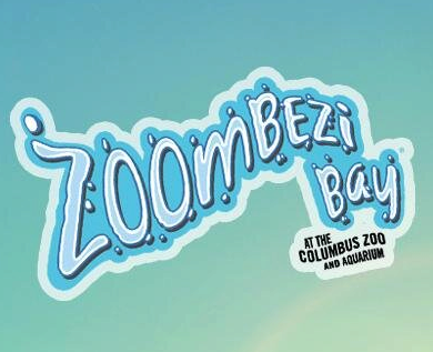 zoombezi bay icon